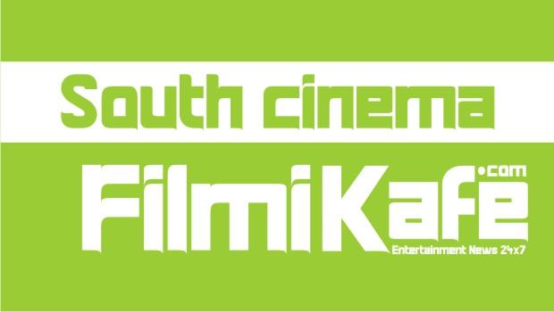 मलयालम फिल्म 'ओट्टल' को बर्लिन फिल्मोत्सव में पुरस्कृत