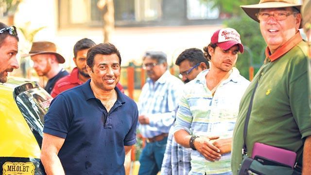 अजय मेहरा निराश तो नहीं करेंगे ?