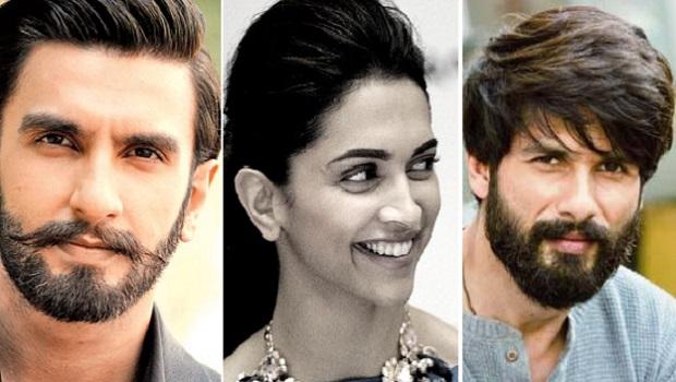 करणी सेना हमले के बाद फिल्म 'पद्मावती' सितारों ने तोड़ी चुप्पी