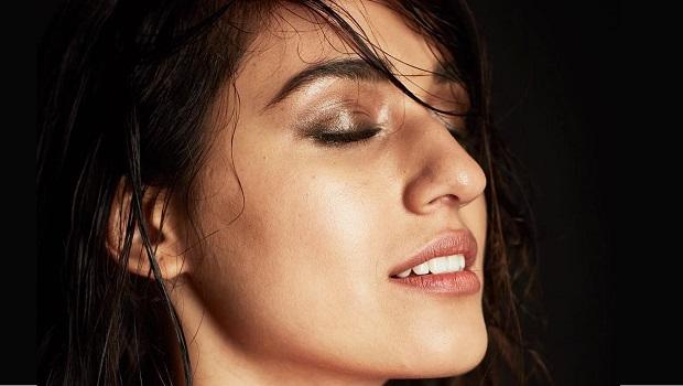 महेंद्र सिंह धोनी से मिलने को बेकरार हुईं अभिनेत्री दिशा पाटनी