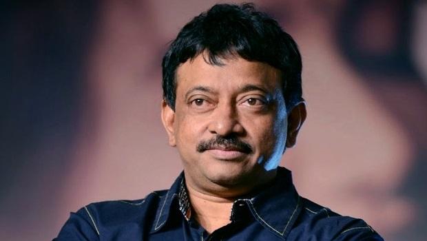 जो सुशांत के साथ हुआ, उसके लिए करण जौहर को दोष देना बेहूदा है : राम गोपाल वर्मा
