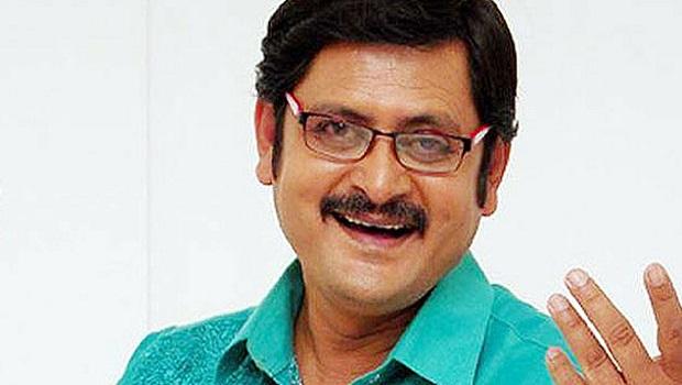 रोहितोश गौर को हो रही है रवि किशन से जलन!