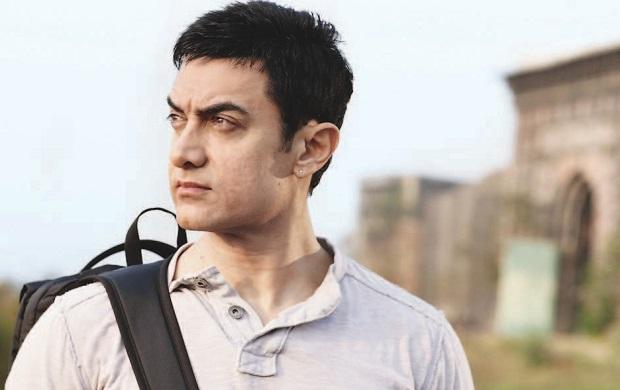 अब आमिर खान मराठी सिने जगत में ऐसे देंगे सहयोग