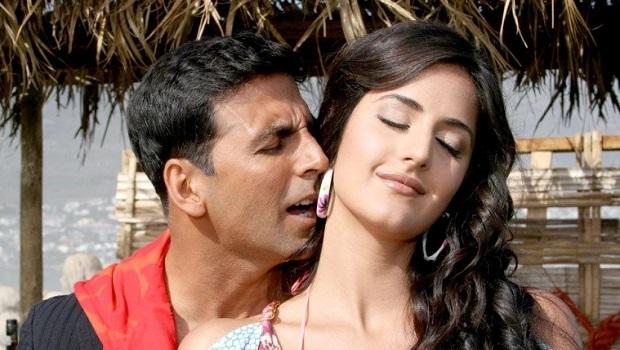 फिर साथ साथ दिखेंगे अक्षय कुमार और कैटरीना कैफ