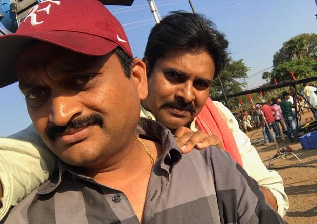फिल्म निर्माता ने राम गोपाल वर्मा को कहा, 'Expired Tablet'
