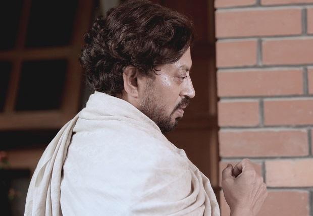 अलविदा कह गए 'हासिल' अभिनेता इरफान खान
