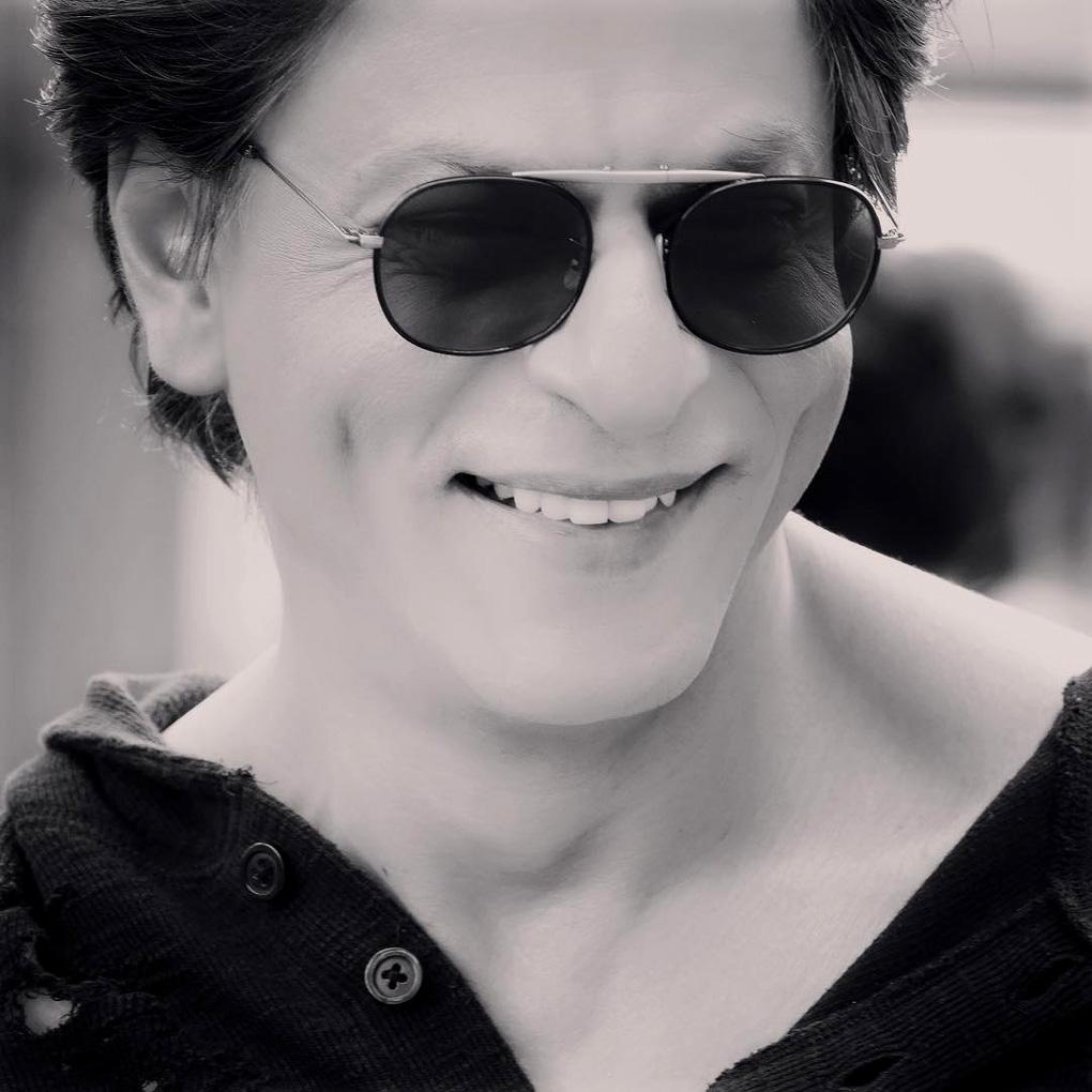 राजकुमार हिरानी करेंगे शाह रुख खान की अगली फिल्म का निर्देशन