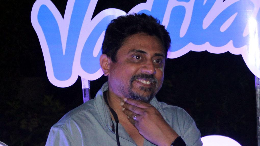 जल्द गुजराती सिनेमा में कदम रखेंगे निर्देशक उमेश शुक्ला