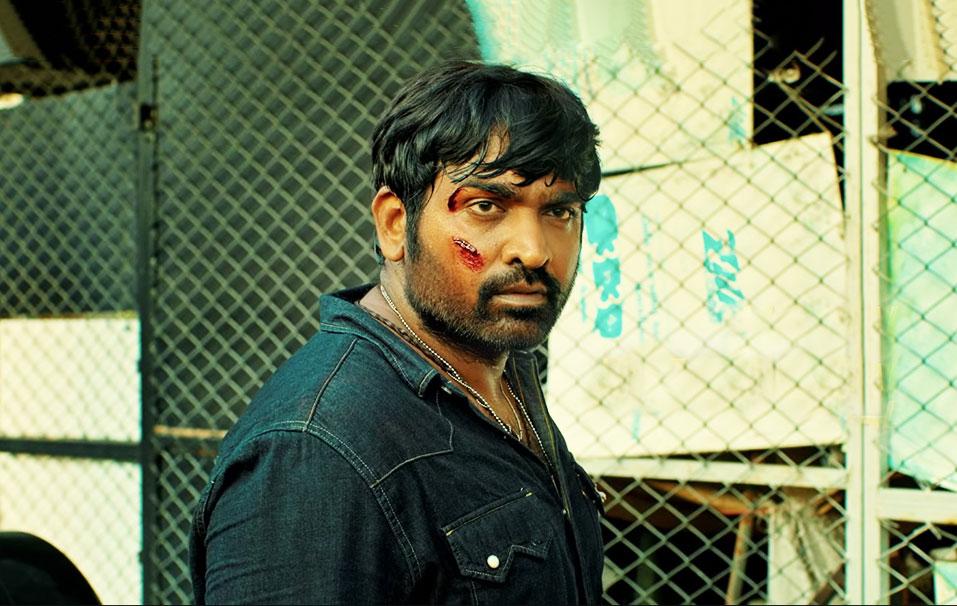 मुथैया मुरलीधरन के किरदार में नजर आएंगे तमिल स्टार विजय सेतुपति