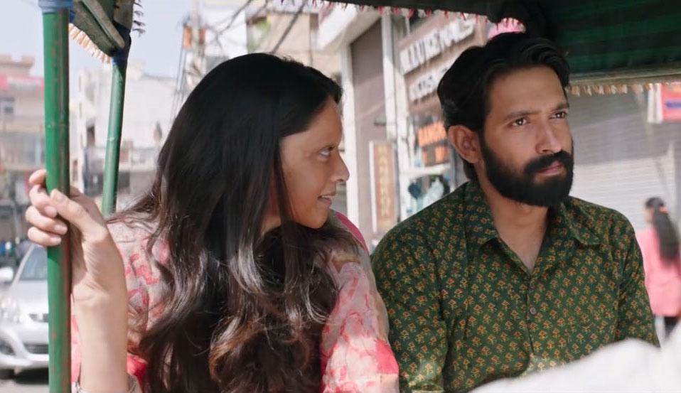 छपाक असर : उत्तराखंड भाजपा सरकार देगी एसिड अटैक पीड़िताओं को पेंशन