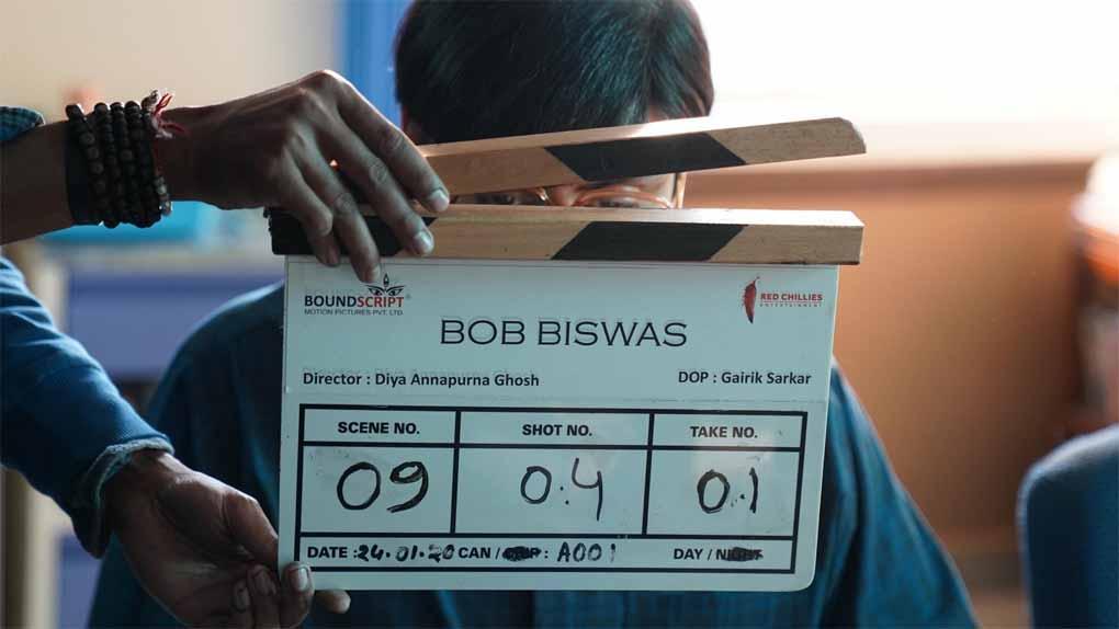 क्या अभिषेक बच्चन के लिए तुरुप का पत्ता साबित होगी बॉब बिस्वास?