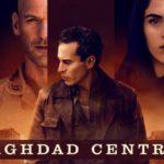 Baghdad Centaral